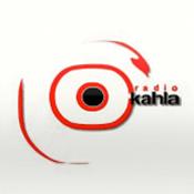Rádio Radio Kahla