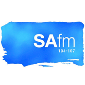 Rádio SAfm