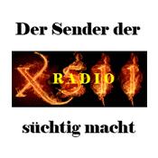 Rádio Radio X511