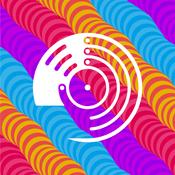 Rádio 1.FM - Club One