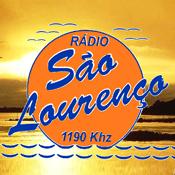 Rádio Rádio São Lourenço 1190 AM