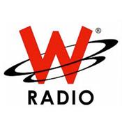 Rádio W Radio