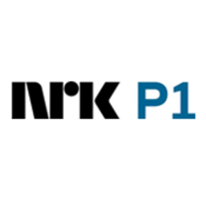 Rádio NRK P1 Finnmark