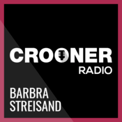 Rádio Crooner Radio Barbra Streisand