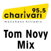 Rádio Tom Novy Mix