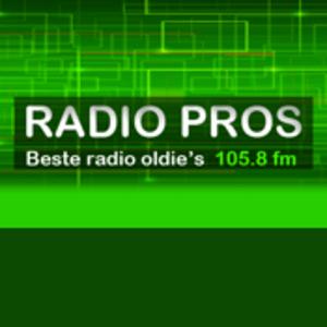Rádio Radio P.R.O.S.