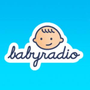 Rádio Babyradio