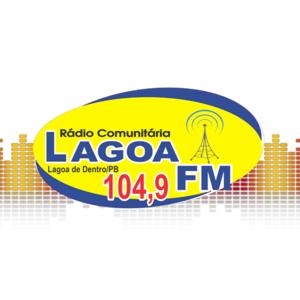 Rádio Rádio Lagoa FM