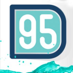 Rádio D95
