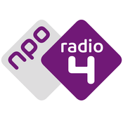 Rádio NPO Radio 4