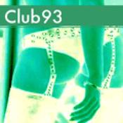 Rádio club93