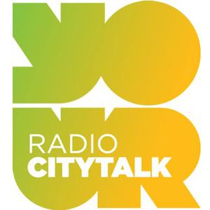 Rádio City Talk
