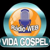 Rádio Radio Web Vida Gospel