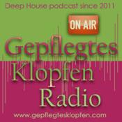 Podcast Gepflegtes Klopfen