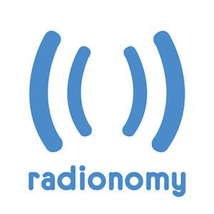Rádio Radio Oldies and Rock'n'Roll