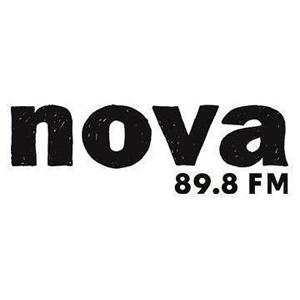 Rádio Nova Lyon