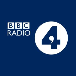 Rádio BBC Radio 4