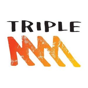 Rádio Triple M