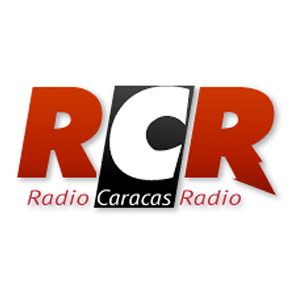 Rádio RCR - Radio Caracas Radio 750 AM