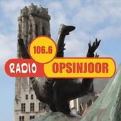 Rádio Radio Opsinjoor