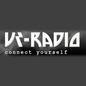 Rádio UR Radio Anime