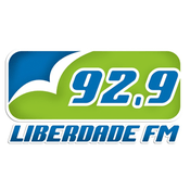 Rádio Rádio Liberdade FM 92.9