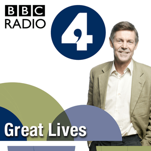 Podcast Great Lives