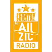 Rádio Allzic Country