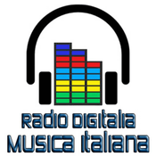 Rádio Radio Digitalia MUSICA ITALIANA