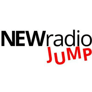 Rádio newradiojump