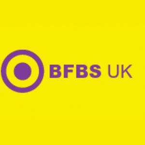 Rádio BFBS Radio 1 UK
