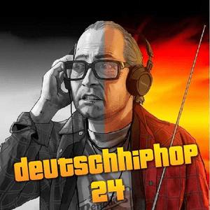 Rádio deutschhiphop24