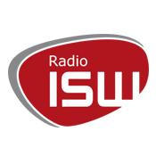 Rádio Radio ISW