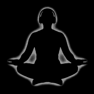 Rádio Radio Caprice - Meditation Music