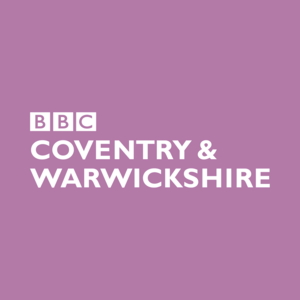 Rádio BBC Coventry & Warwickshire