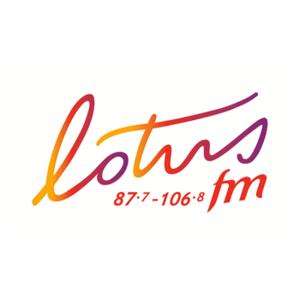 Rádio Lotus FM