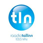 Rádio Raadio Tallinn