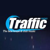 Rádio Traffic Radio Station