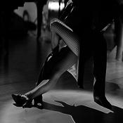 Rádio Miled Music Tango