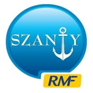 Rádio RMF Szanty
