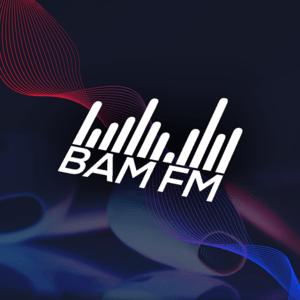 Rádio BAM!