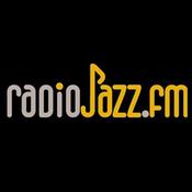 Rádio RadioJAZZ.fm