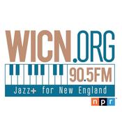Rádio 90.5 WICN PUBLIC RADIO