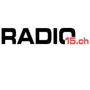 Rádio Radio15.ch