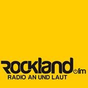 Rádio Rockland Sachsen-Anhalt