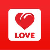 Rádio Love Radio Moskau - R'n'B