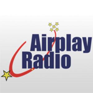 Rádio Airplay Radio
