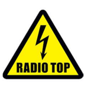 Rádio TOP TWO