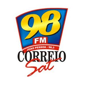 Rádio Rádio 98 Correio FM