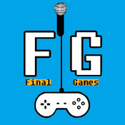 Podcast Final Games